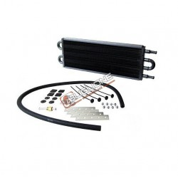 KIT RADIATORE CAMBIO 0B5,DL501,S-Tronic