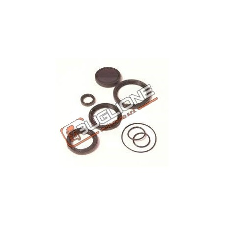KIT O-RING CAMBIO 0AM, 0CW, DQ200, DSG
