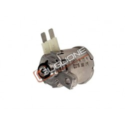 SOLENOIDE CAMBIO 0B5 , DL501, S-Tronic
