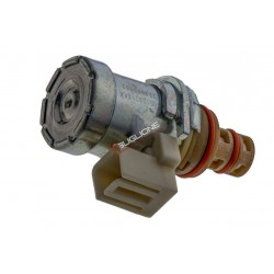 SOLENOIDE LOCK UP CAMBIO 62TE