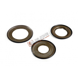 KIT PISTONI CAMBIO A5SR1, A5SR2, JR507E, JR509E, RE5R05A