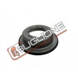 PISTONE ACCUMULATORE HIGH CLUTCH CAMBIO JF506E