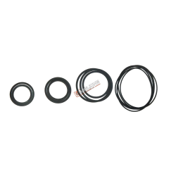 KIT O-RING GRUPPO OVERDRIVE CLUTCH CAMBIO RL4F03A / RE4F03A