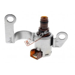 Solenoide N283 cambio JF506E