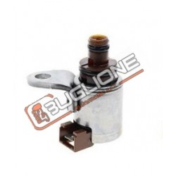 SOLENOIDE N89/B CAMBIO JF506E